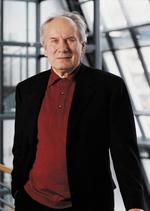 Scheer neuer Bitkom-Präsident