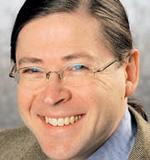 Torvalds und Sun-CEO Schwartz weisen Vorwürfe von Microsoft zurück