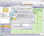 Outlook-Ordner ohne Exchange-Server synchronisieren