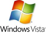 Erstes Service-Pack für Windows Vista wird gestestet