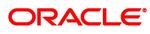 Oracle stopft 46 Sicherheitslöcher