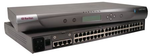 KVM-Switches von Raritan unterstützen IBMs »Blade Center«