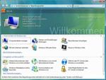Gartner: Warten auf Windows 7 ist gefährlich