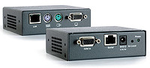 IP-Control für jeden KVM-Switch