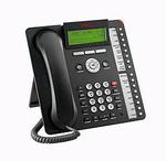 Avaya mit VoIP-Systemen für Einsteiger