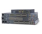 Cisco erweitert Carrier-Ethernet-Architektur