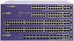 Extreme Networks zeigt Lösungen für Carrier, WLANs und Sicherheit