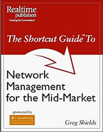 Die Abkürzung zu erfolgreichem Netzwerkmanagement