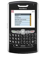 Blackberry mit Festnetznummer