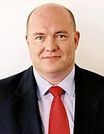 Kahlschlag bei Siemens-IT-Sparte SIS