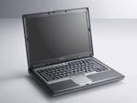 Dell-Notebooks mit verschlüsselter Festplatte
