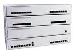 Mit IP Office 4.1 über WLANs und VPNs telefonieren