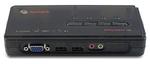 Avocent: KVM-Switches für kleine Büros