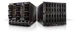 Dell zielt mit »grünen« Blade-Servern auf IBM und HP