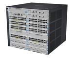 »Procurve«-Switches von HP unterstützen IPv6