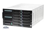 Intel mit modularem Server für kleine und mittelständische Firmen