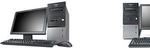 IBM lizenziert Server-Technik an Lenovo
