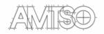 Standard für Anti-Malware-Test