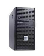 Acer: Quad-Core-Server für mittlere und große Firmen