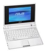 Asus: Vier neue Netbooks im Test