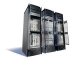 Cisco: Hochleistungs-Prozessor für Router mit 40 Kernen