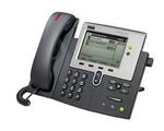 Cisco: Sicherheitslücken bei VoIP-Systemen
