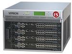 Mit »Viprion« geht F5 Networks neue Wege