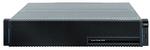 IBM erweitert sein Storage-Portfolio