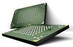 Intel und Micron entwickeln superschnelle Speicher-Chips