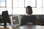 Wyse mit Desktop-Virtualisierungssoftware