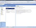 Hosted-Version der Groupware von Zarafa