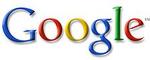 Google umgeht Datenschutzeinstellungen bei Safari-Browser