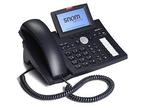 IP-Telefonie-Hersteller 3CX und Snom arbeiten zusammen