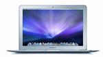 Ultrabook-Konkurrenz zwingt Apple zum Handeln