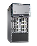 Der Nexus 7000 von Cisco führt Storage und Ethernet zusammen