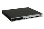 D-Link-Switches unterstützten Microsofts NAP-Technik