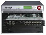 F5-Systeme jetzt auch über Hewlett-Packard verfügbar