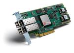 Hohe I/O-Last mit 10-Gigabit-Ethernet-Karte von Neterion für virtuelle Server