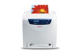 Xerox mit A4-Farblaser-Drucker für kleine Firmen