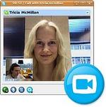 Skype 2.0 jetzt für Linux verfügbar
