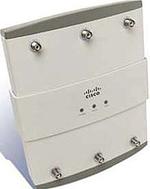 Test: Access-Point Cisco Aironet 1250