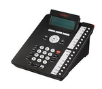 Avaya setzt auf SIP für ihre Contact-Center-Lösungen