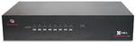 KVM-Switches von Avocent erhalten EAL4+Zertifizierung
