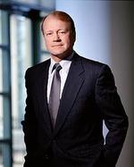 Cisco-Chef Chambers kündigt erneut das Ende der Marke Linksys an