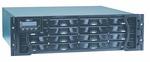 Eurostor: SAS-Speichersysteme mit iSCSI-Schnittstelle