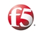Storage-Umfrage von F5: Virtualisierung auf dem Vormarsch