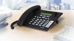 Funkwerk aktualisiert ihr System-Telefon »IP-S290plus«