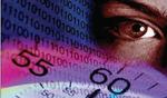 IBM lockt Mittelstand mit Sicherheitsdiensten