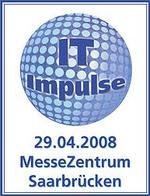 »IT Impulse« erwartet 1000 Fachbesucher