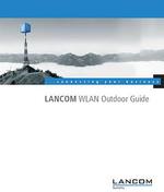 Kostenloser Guide zu Outdoor-WLANs